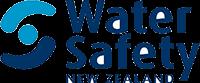 Water Safety NZ